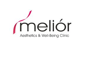 Melior Clinics Huntingdon Logo