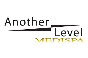Another Level Medispa Logo