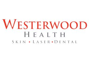 Westerwood Health Image