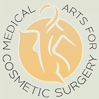 Medical Arts for Cosmetic Surgery Logo
