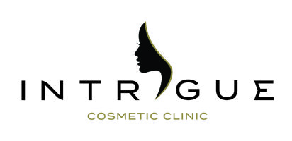 Intrigue Cosmetic Clinic Image