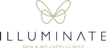 Illuminate Skin Clinic Logo