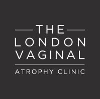 The London Vaginal Atrophy Clinic Logo