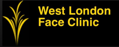 West London Face Clinic Logo
