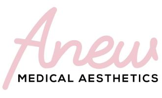 Anew Medical Aesthetics Image
