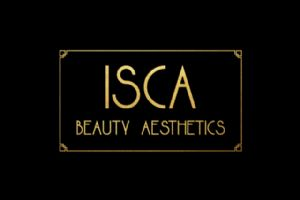 ISCA Beauty & Aesthetics Logo