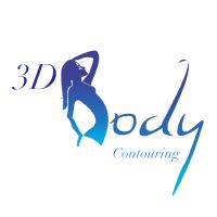 3D-Body Contouring Image