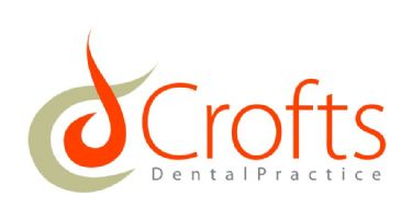 Crofts Dental Image