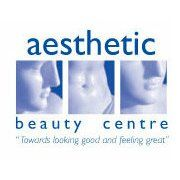 Aesthetic Beauty Centre London Logo
