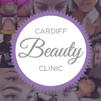 Cardiff Beauty Clinic Logo