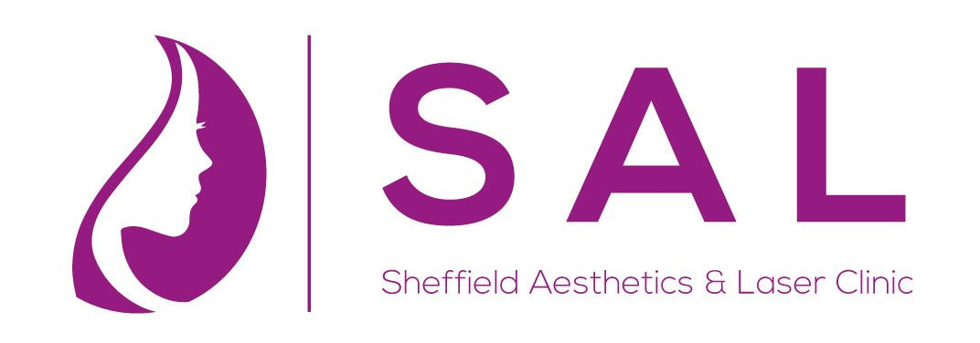 Sheffield Aesthetics and Laser Clinic Banner