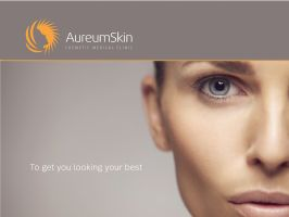 Aureumskin Cosmetic Medical Clinic Image