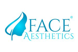 Face Aesthetics - St Albans Image
