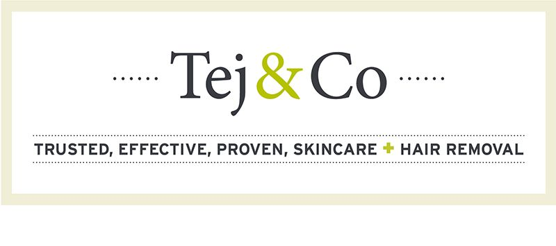 Tej & Co West Midlands Ltd Banner