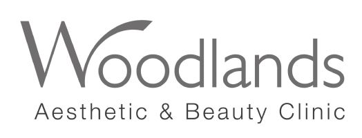 Woodlands Aesthetic and Beauty Clinic Logo