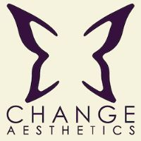 Change Aesthetics Image