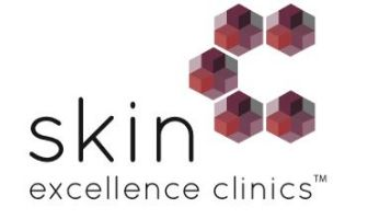 Skin Excellence Clinics West Horrington Logo