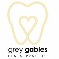 Grey Gables Dental Practice  Logo