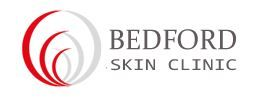 Bedford Skin Clinic Image