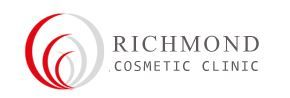 Richmond Cosmetic Clinic Image