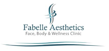 Fabelle Aesthetics Image