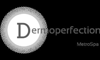 Metrospa by Dermoperfection Skin Clinic Logo