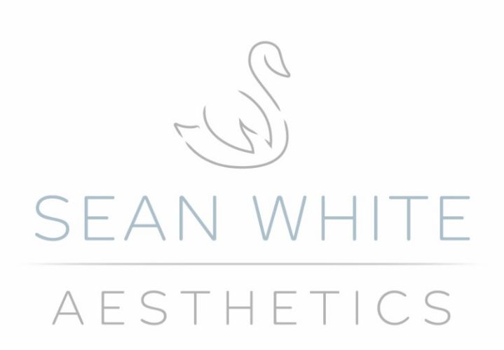 Sean White Aesthetics Banner