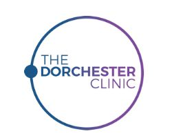 The Dorchester Clinic Logo