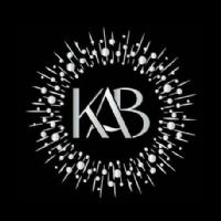 Knightsbridge Advanced Beauty Logo