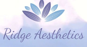 Ridge Aesthetics Logo