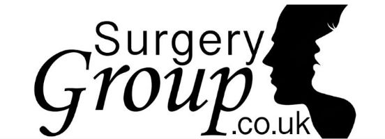 Surgery Group Logo