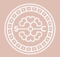 Sasha Core Beauty + Skin Clinic Logo