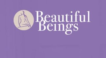 Beautiful Beings Clinic Logo