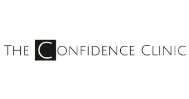 The Confidence Clinic Logo