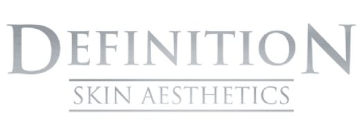 Definition Skin Aesthetics Logo