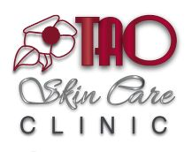 Tao Skin Care Clinic Image