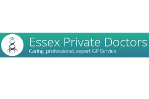 Essex Private Doctors Image