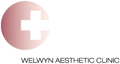 Welwyn Aesthetic Clinic Ltd Logo