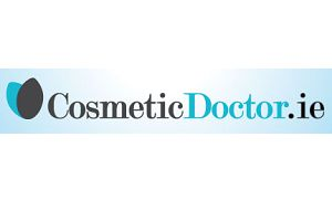 Cosmetic Doctor Ireland Image