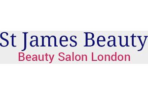 St James Beauty Image