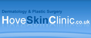 Hove Skin Clinic Image