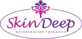 Skin Deep Rejuvenation Therapies Logo