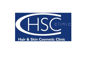 HSC Clinic Image