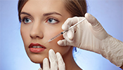 The Consulting Room Other Non-Surgical Treatments News Search