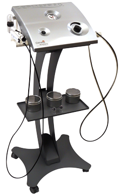 Dermafrac Microdermabrasion Micro Needling Led Therapy