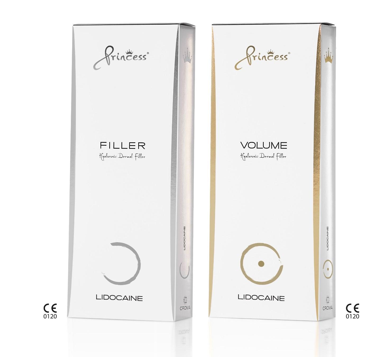 Filler-Princess: reviews of cosmetologists