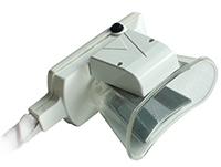 3D-lipo Cryolipolysis Hand Piece