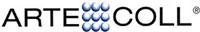 Artecoll Logo
