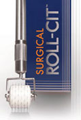 Surgical Roll-CIT