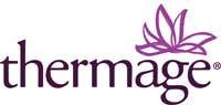 Thermage Logo